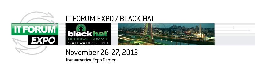 ITF Expo imagens site