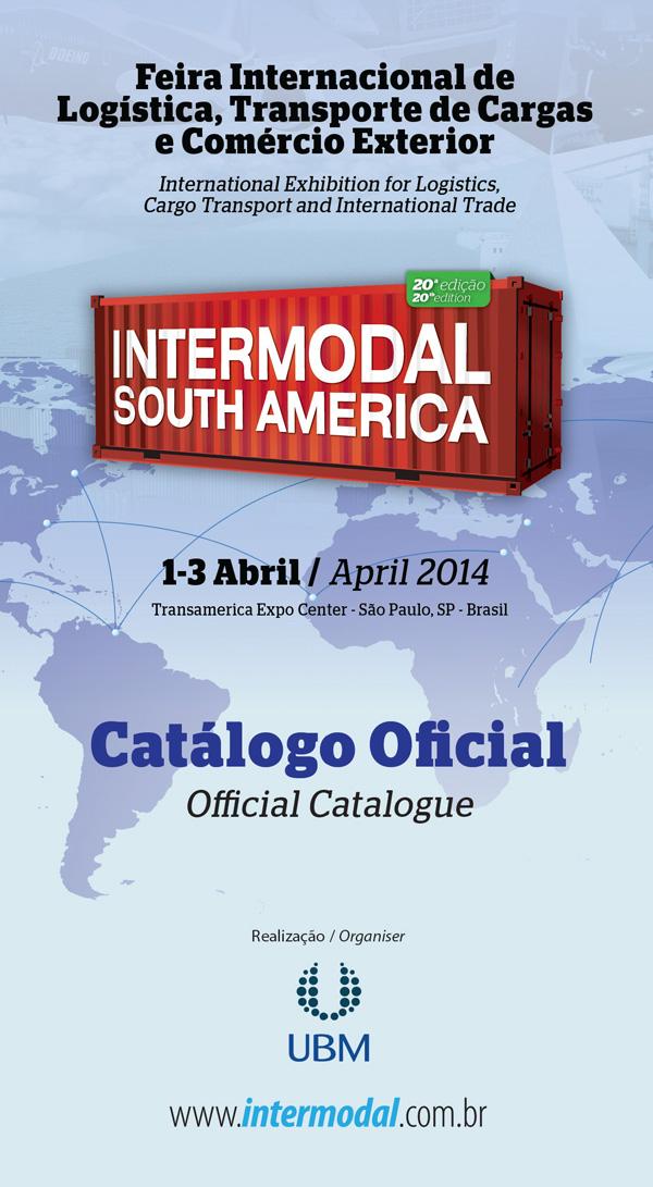 Capa-Catalogo-Intermodal-2014