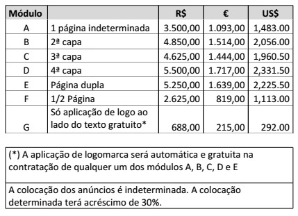 tabela-catalogo-marintec-2014