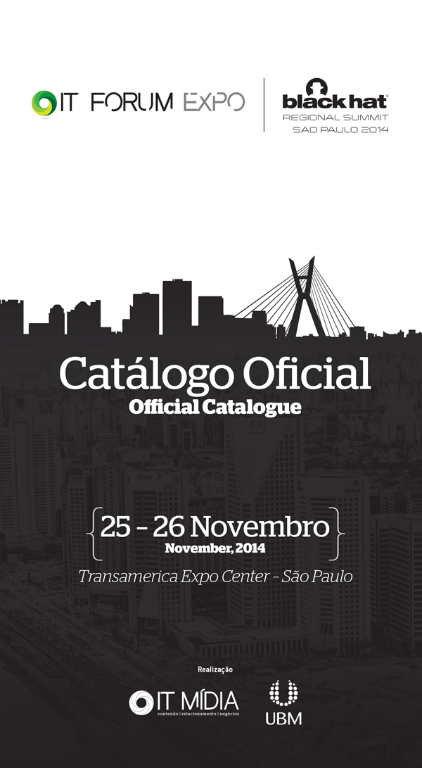 it-forum-expo-2014-catalogo